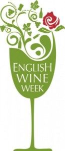 English-Wine-Week